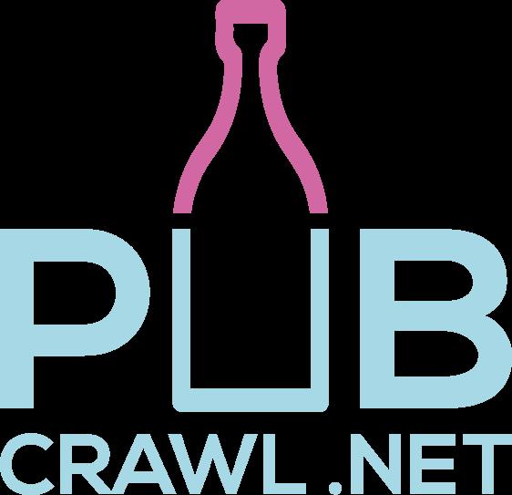 pub crawl net